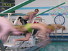 Josh_racing_swimmers_1